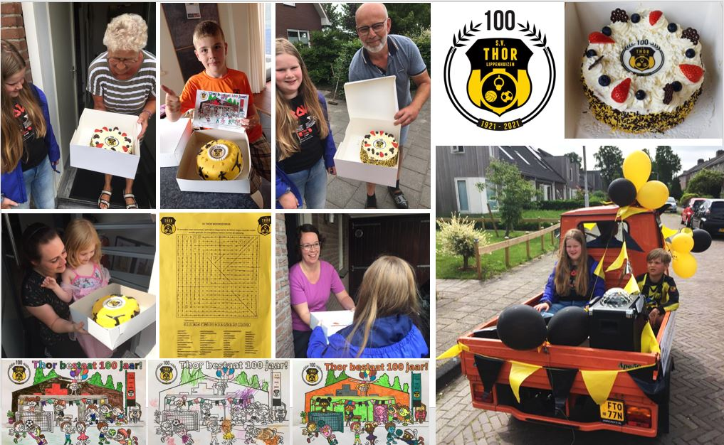 Prijswinnaars puzzel- en kleurwedstrijd bekend!